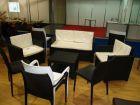 Изложение- СВЕТЪТ НА МЕБЕЛИТЕ - Светът на мебелите