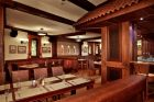 RICH HOUSE - Ресторант Rich House